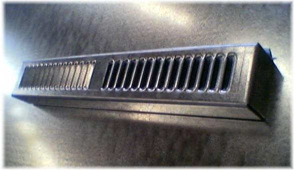 ventilazione magazzino VM06
