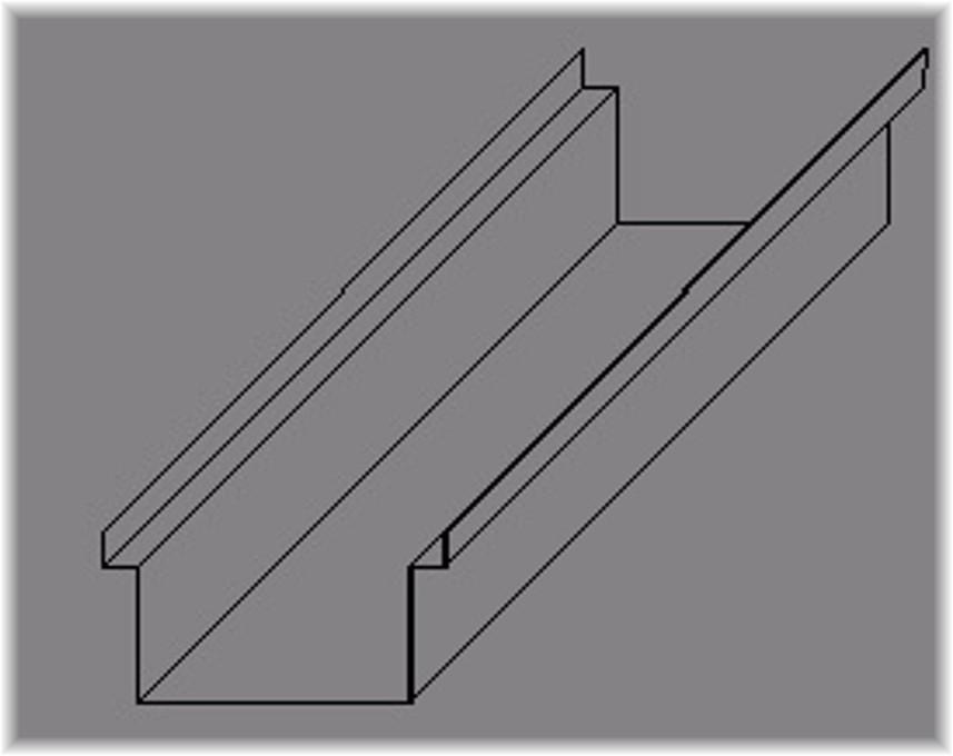 ventilazione magazzino VM07
